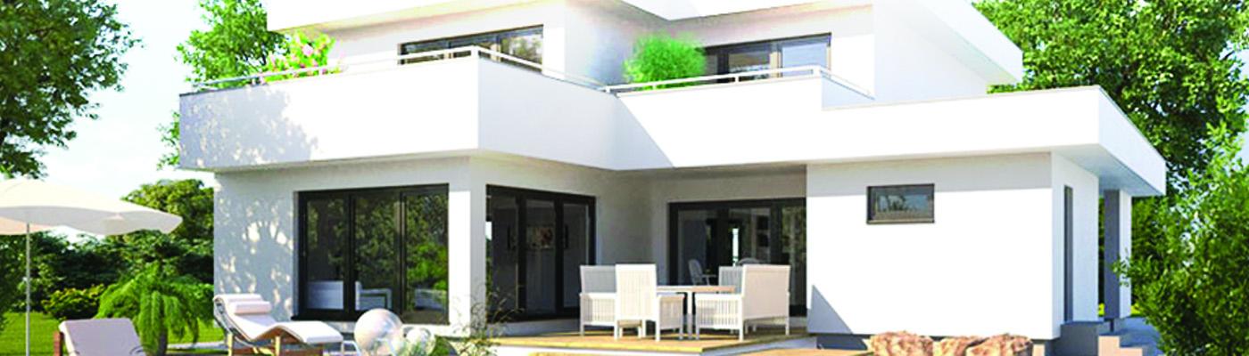 Gutachter Hauskauf | Bausachverständiger | Immobiliengutachter